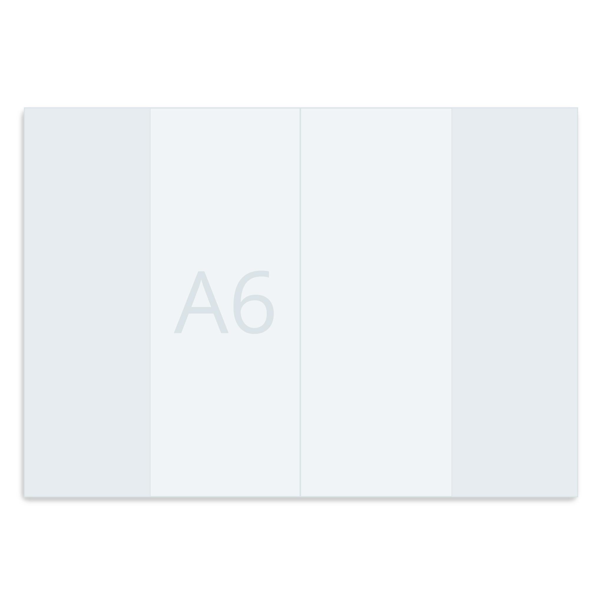 Obal na slovník A6