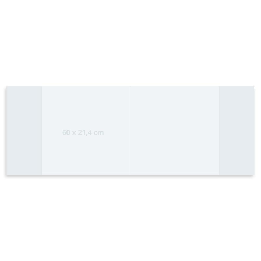 Obal A4 na Písanie Lipka 30x21,4cm