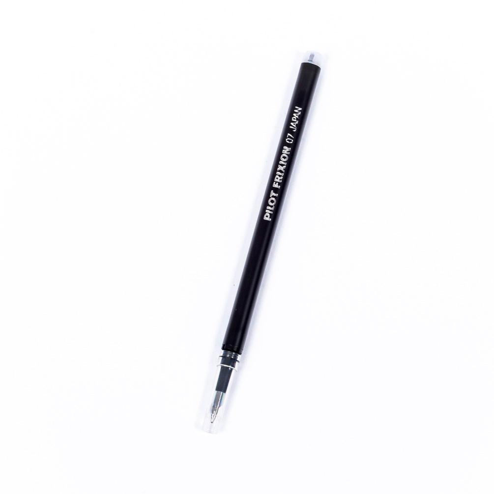Náplň do PILOT FriXion 0,7mm, čierna