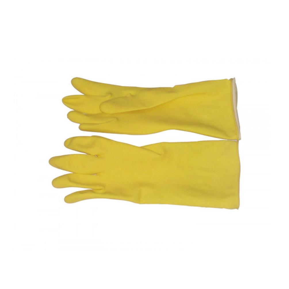 Latexové rukavice veľ. XL