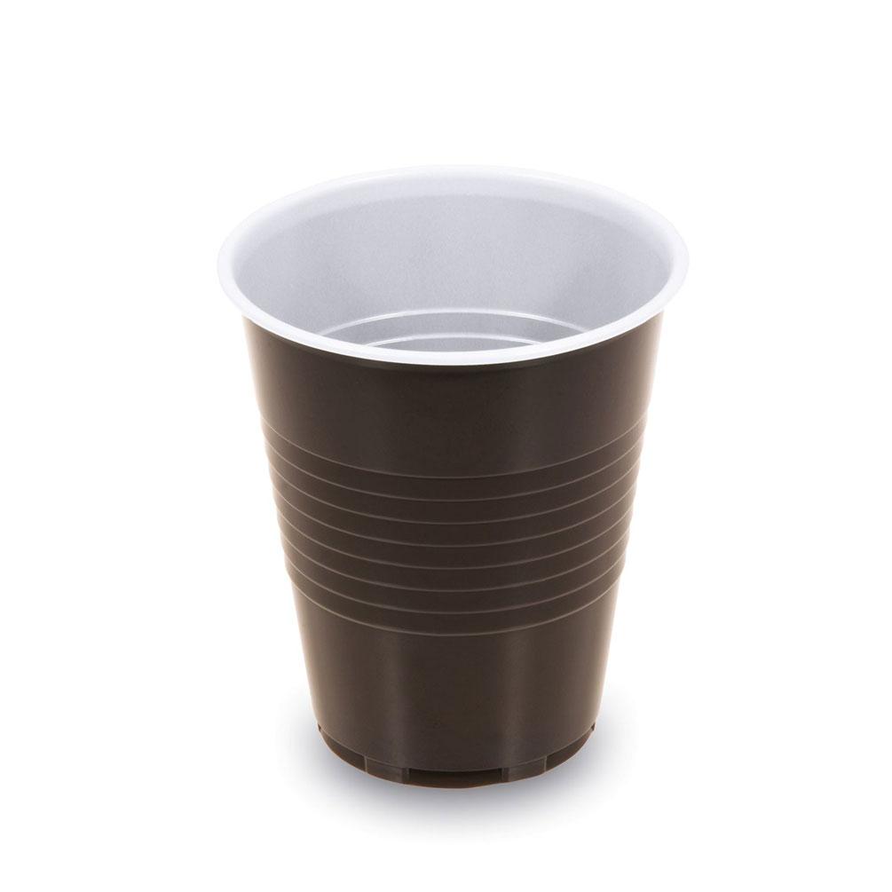 Automatový pohár na kávu 150ml 100ks