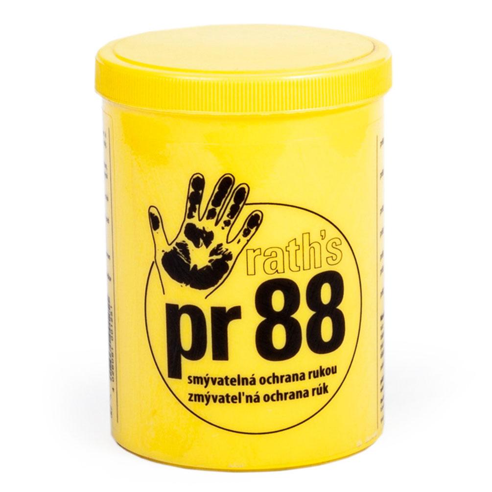 Tekuté rukavice PR88 1000ml
